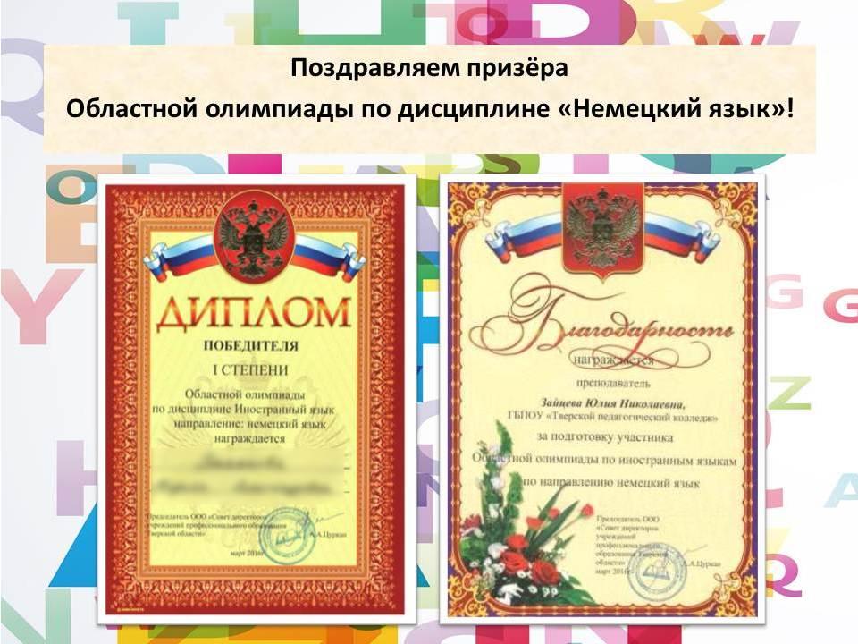 Примеры как подписать открытку на свадьбу